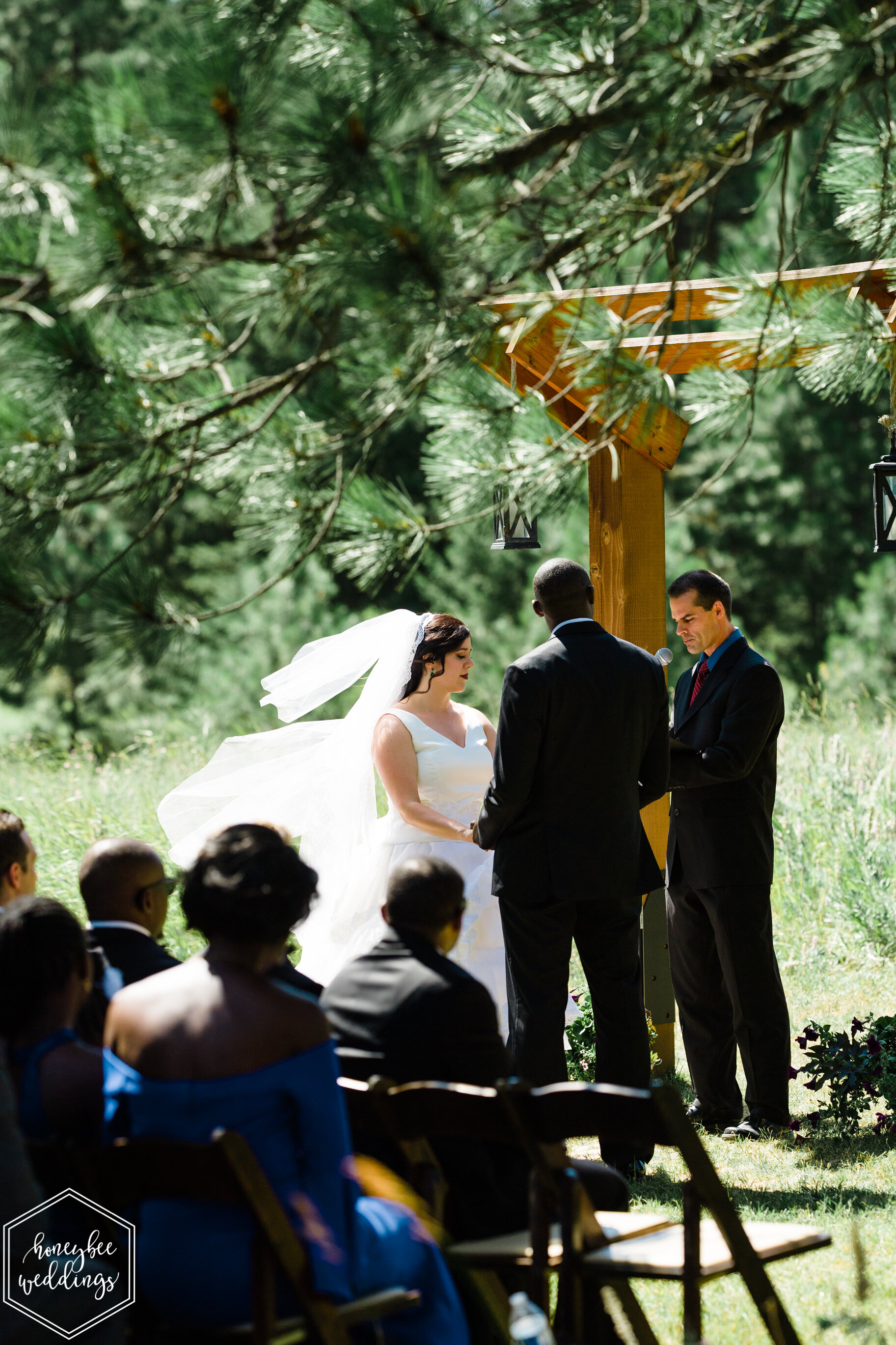 052White Raven Wedding_Montana Wedding Photographer_Rebekah & Likom_Honeybee Weddings_July 27, 2019-2034.jpg