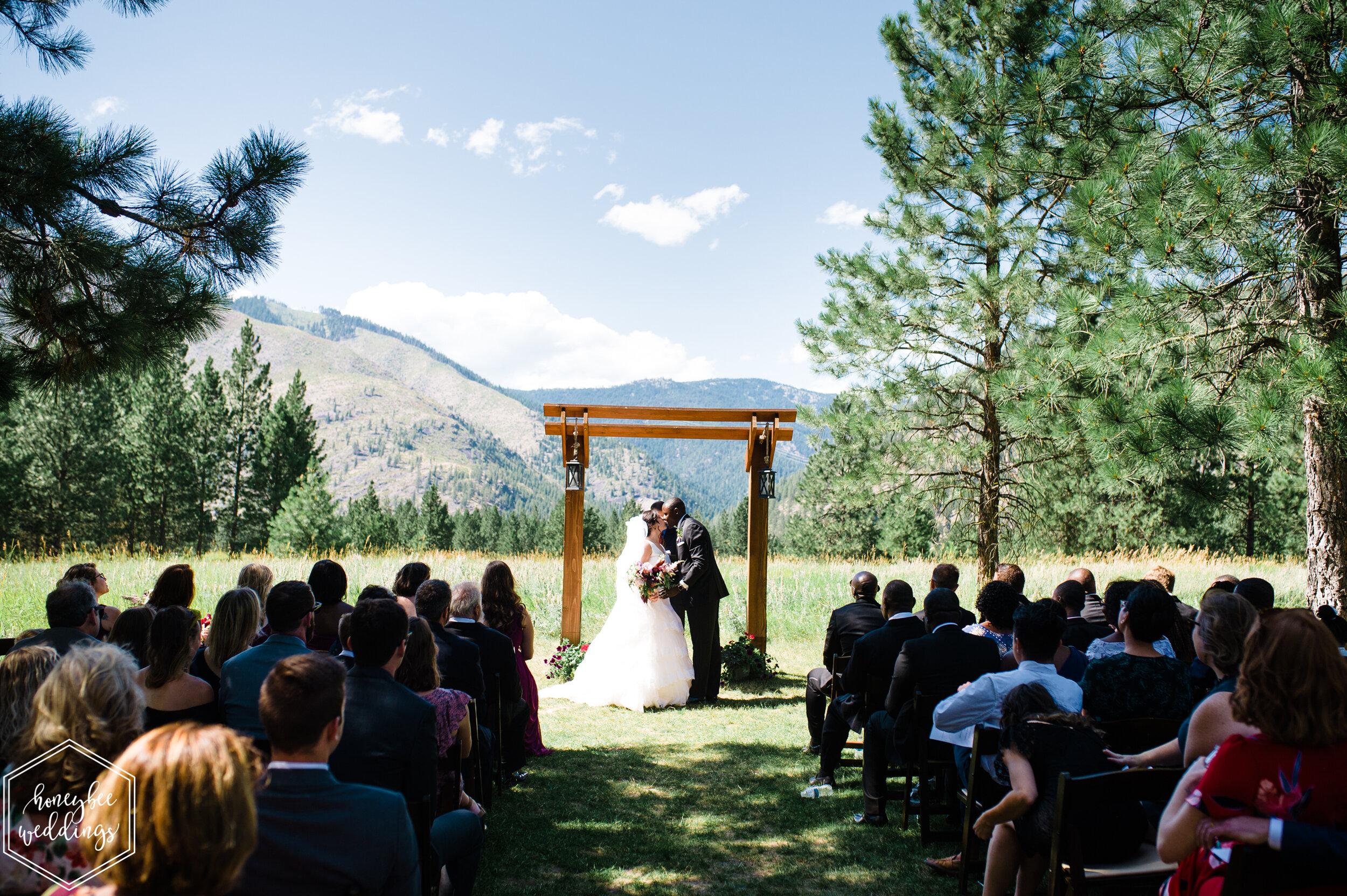 059White Raven Wedding_Montana Wedding Photographer_Rebekah & Likom_Honeybee Weddings_July 27, 2019-817.jpg