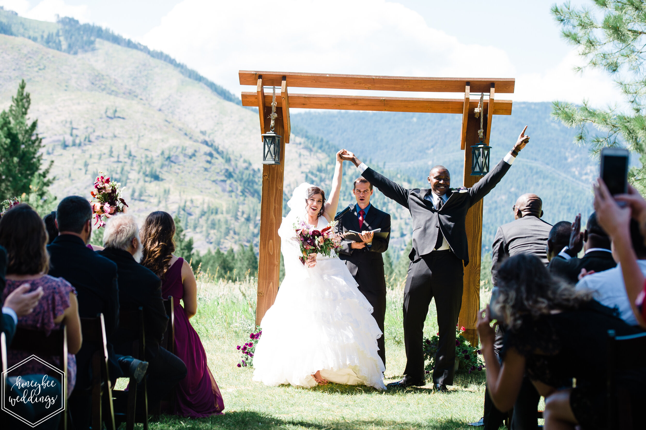 060White Raven Wedding_Montana Wedding Photographer_Rebekah & Likom_Honeybee Weddings_July 27, 2019-1420.jpg