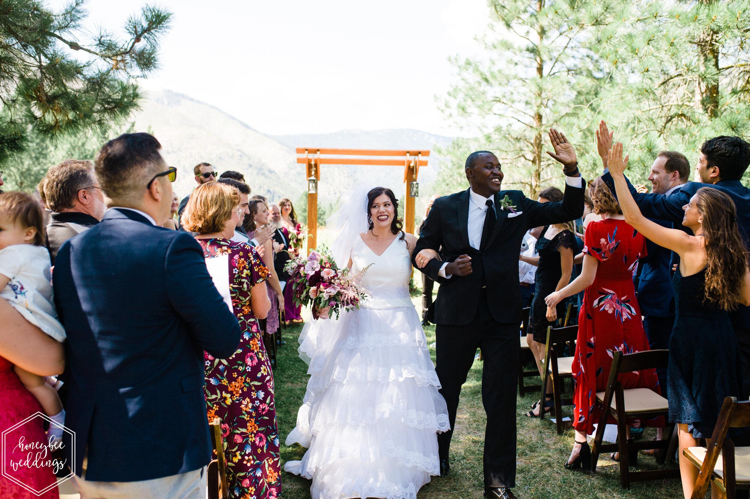 070White Raven Wedding_Montana Wedding Photographer_Rebekah & Likom_Honeybee Weddings_July 27, 2019-1145.jpg