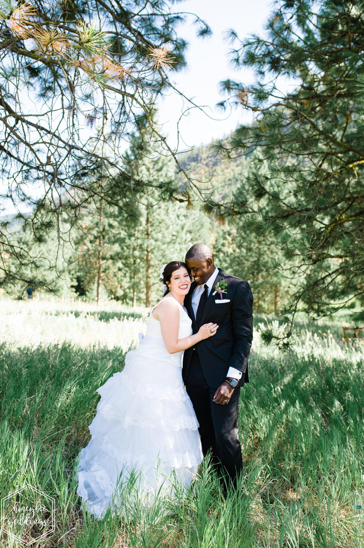 073White Raven Wedding_Montana Wedding Photographer_Rebekah & Likom_Honeybee Weddings_July 27, 2019-2590.jpg
