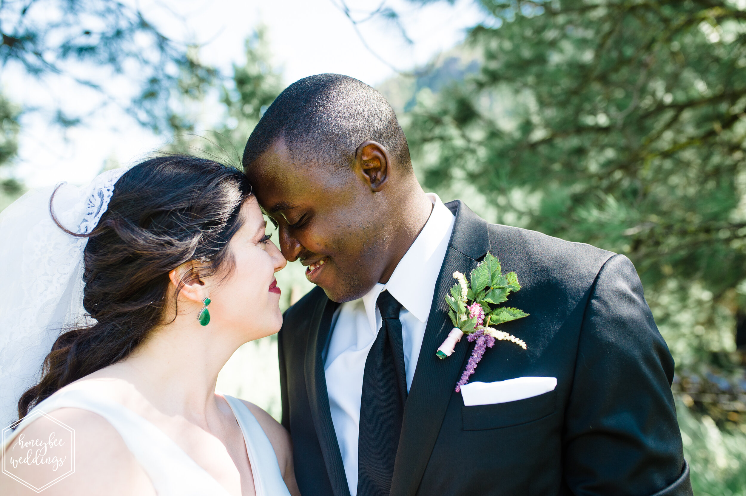 074White Raven Wedding_Montana Wedding Photographer_Rebekah & Likom_Honeybee Weddings_July 27, 2019-2185.jpg