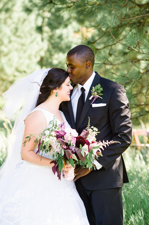 077White Raven Wedding_Montana Wedding Photographer_Rebekah & Likom_Honeybee Weddings_July 27, 2019-962.jpg