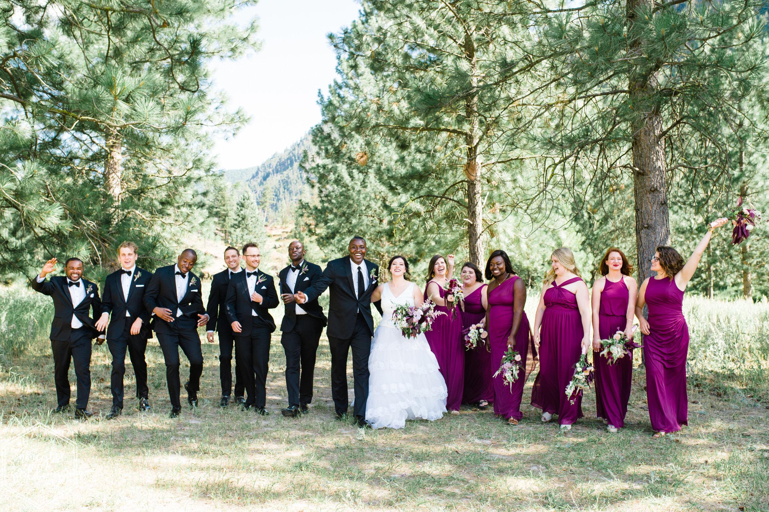 080White Raven Wedding_Montana Wedding Photographer_Rebekah & Likom_Honeybee Weddings_July 27, 2019-909.jpg