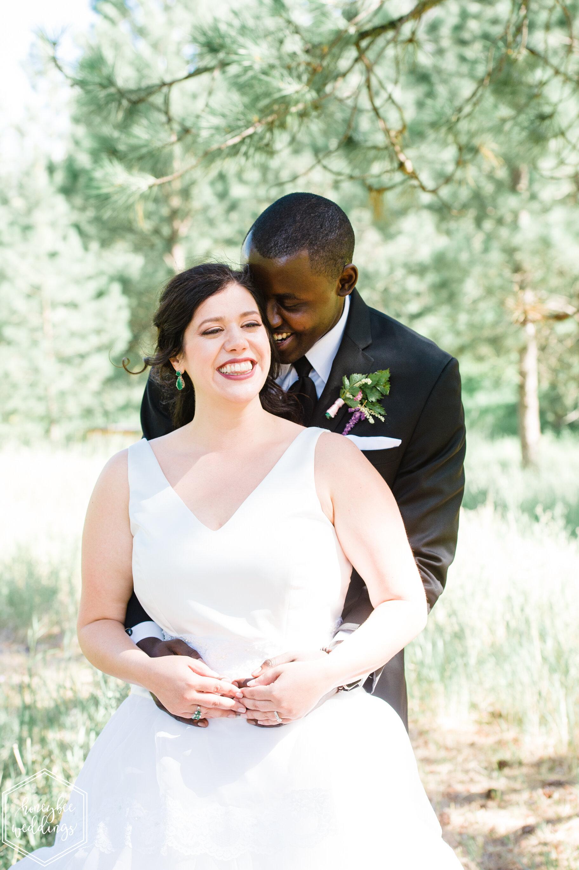 085White Raven Wedding_Montana Wedding Photographer_Rebekah & Likom_Honeybee Weddings_July 27, 2019-223.jpg