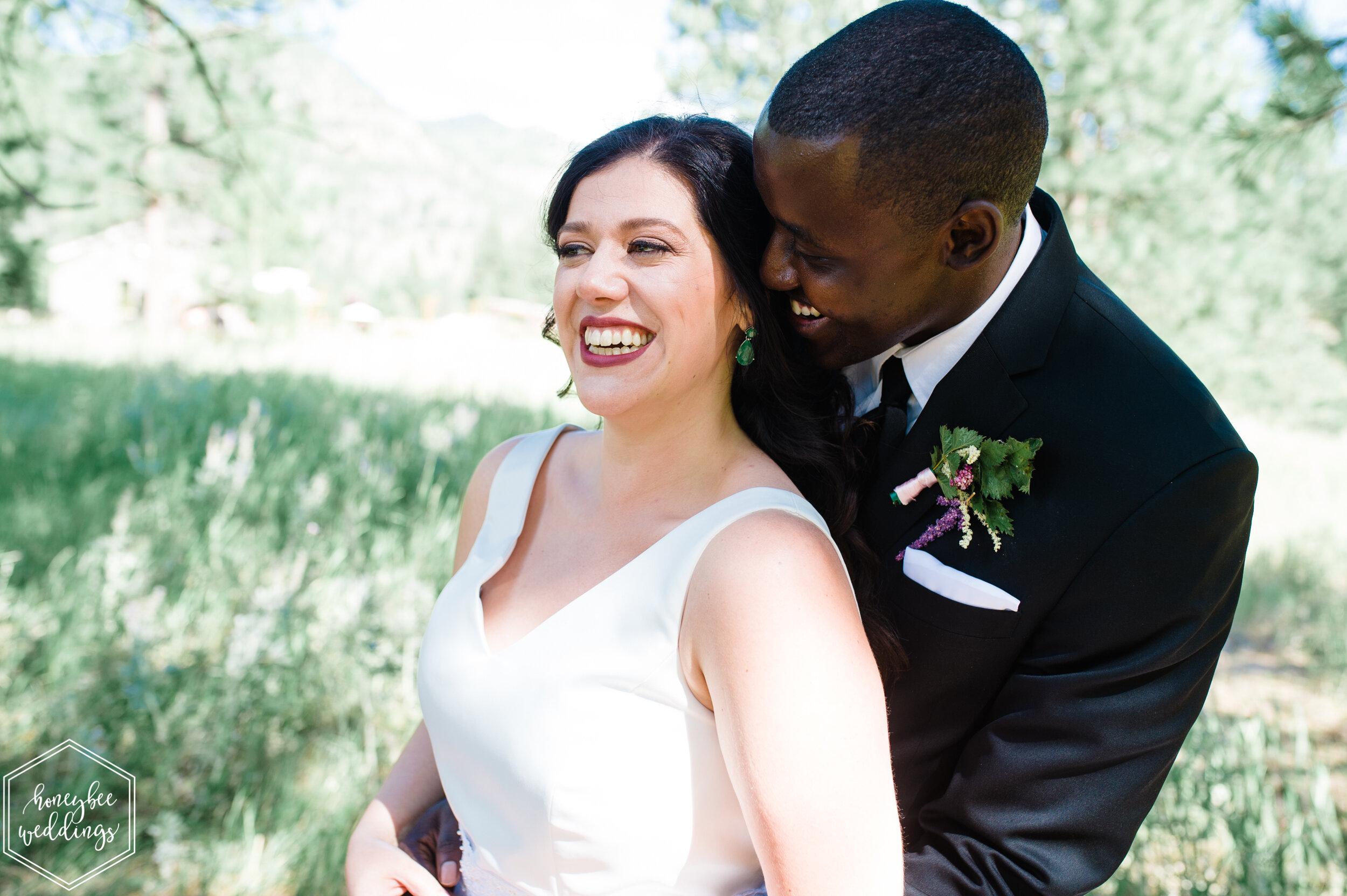 088White Raven Wedding_Montana Wedding Photographer_Rebekah & Likom_Honeybee Weddings_July 27, 2019-1127.jpg