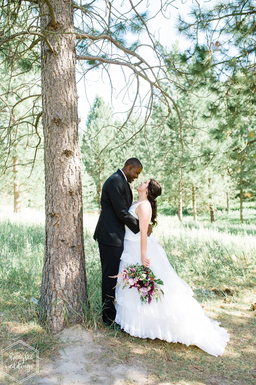 092White Raven Wedding_Montana Wedding Photographer_Rebekah & Likom_Honeybee Weddings_July 27, 2019-834.jpg