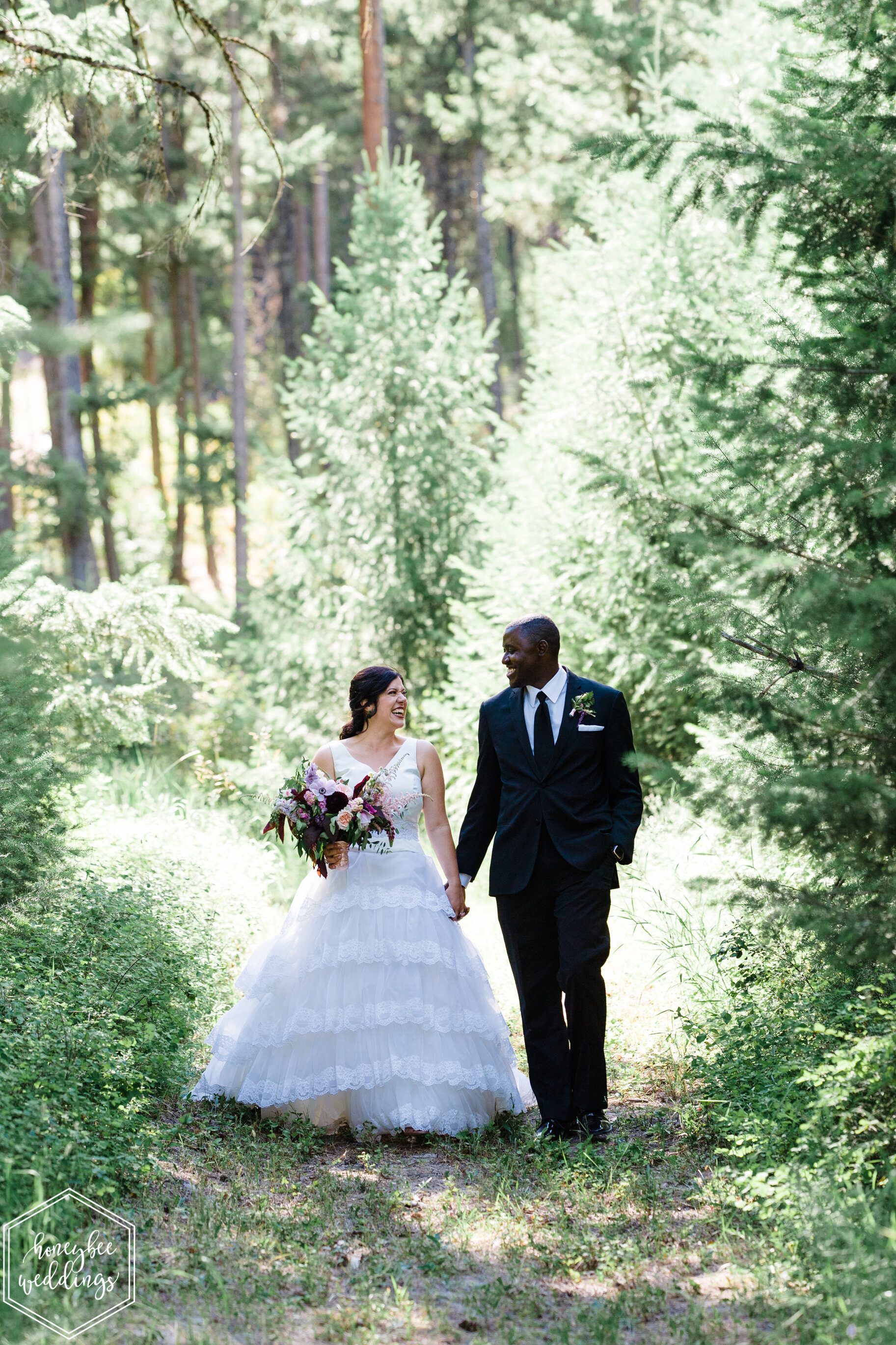 109White Raven Wedding_Montana Wedding Photographer_Rebekah & Likom_Honeybee Weddings_July 27, 2019-329.jpg