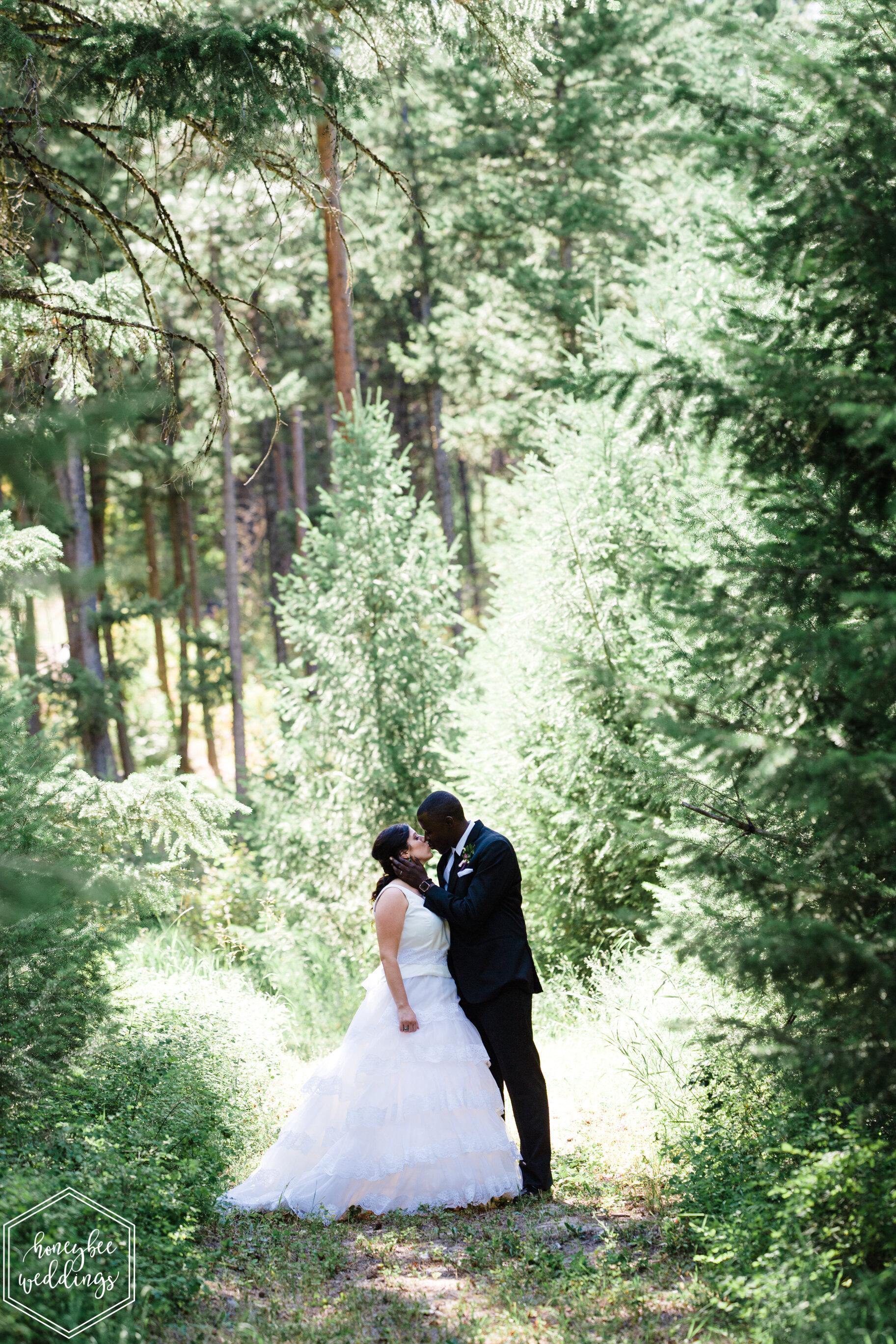 105White Raven Wedding_Montana Wedding Photographer_Rebekah & Likom_Honeybee Weddings_July 27, 2019-38.jpg