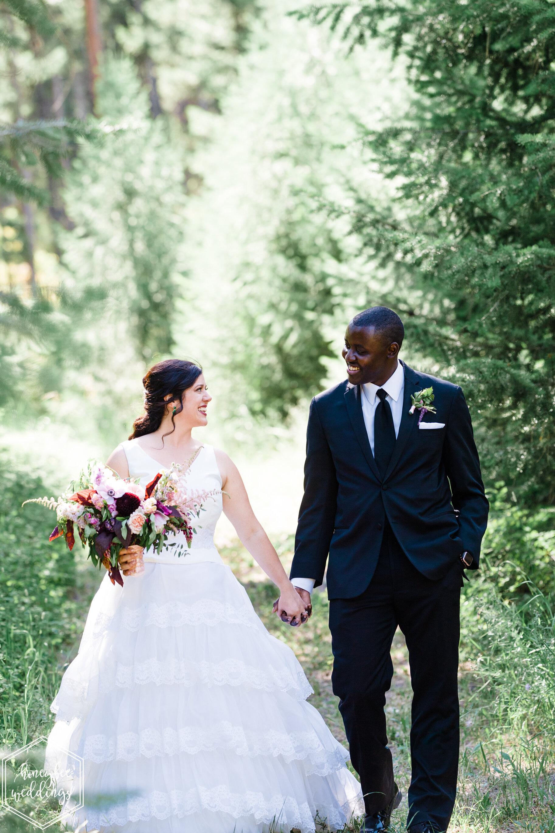 113White Raven Wedding_Montana Wedding Photographer_Rebekah & Likom_Honeybee Weddings_July 27, 2019-2370.jpg
