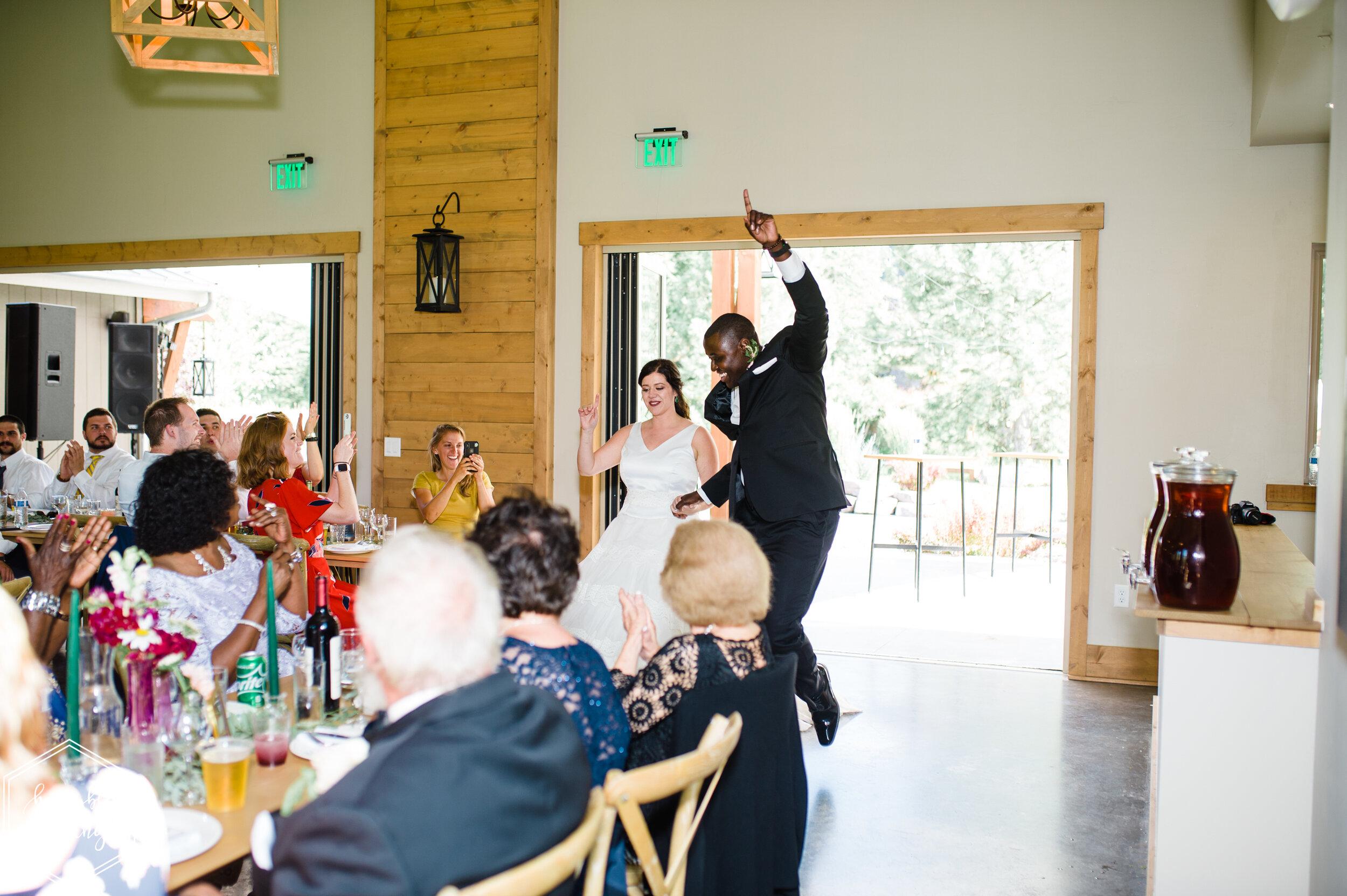145White Raven Wedding_Montana Wedding Photographer_Rebekah & Likom_Honeybee Weddings_July 27, 2019-2203.jpg