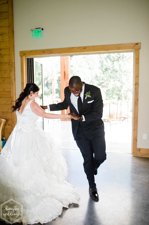 146White Raven Wedding_Montana Wedding Photographer_Rebekah & Likom_Honeybee Weddings_July 27, 2019-2529.jpg