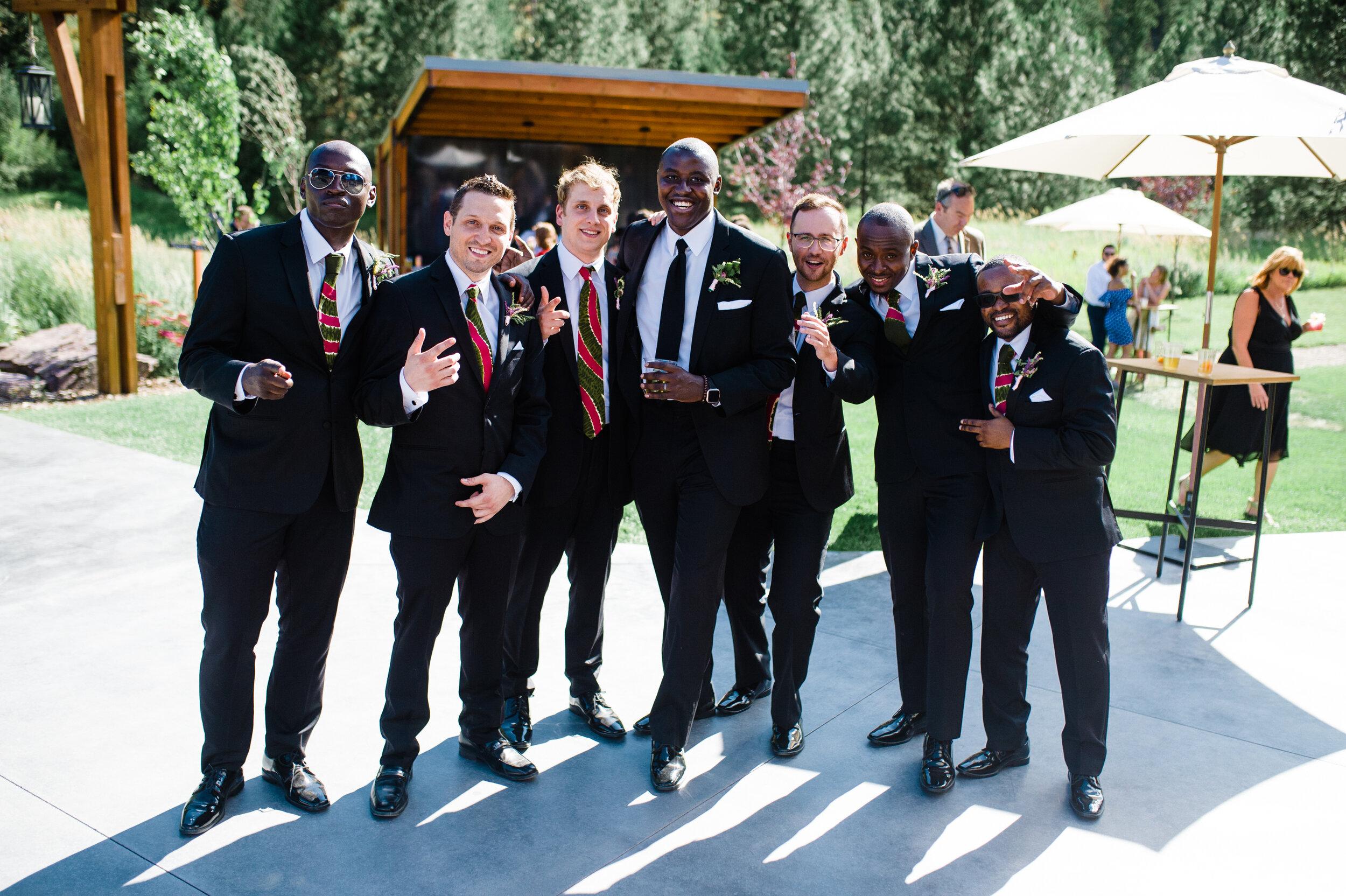 626White Raven Wedding_Montana Wedding Photographer_Rebekah & Likom_Honeybee Weddings_July 27, 2019-2550.jpg