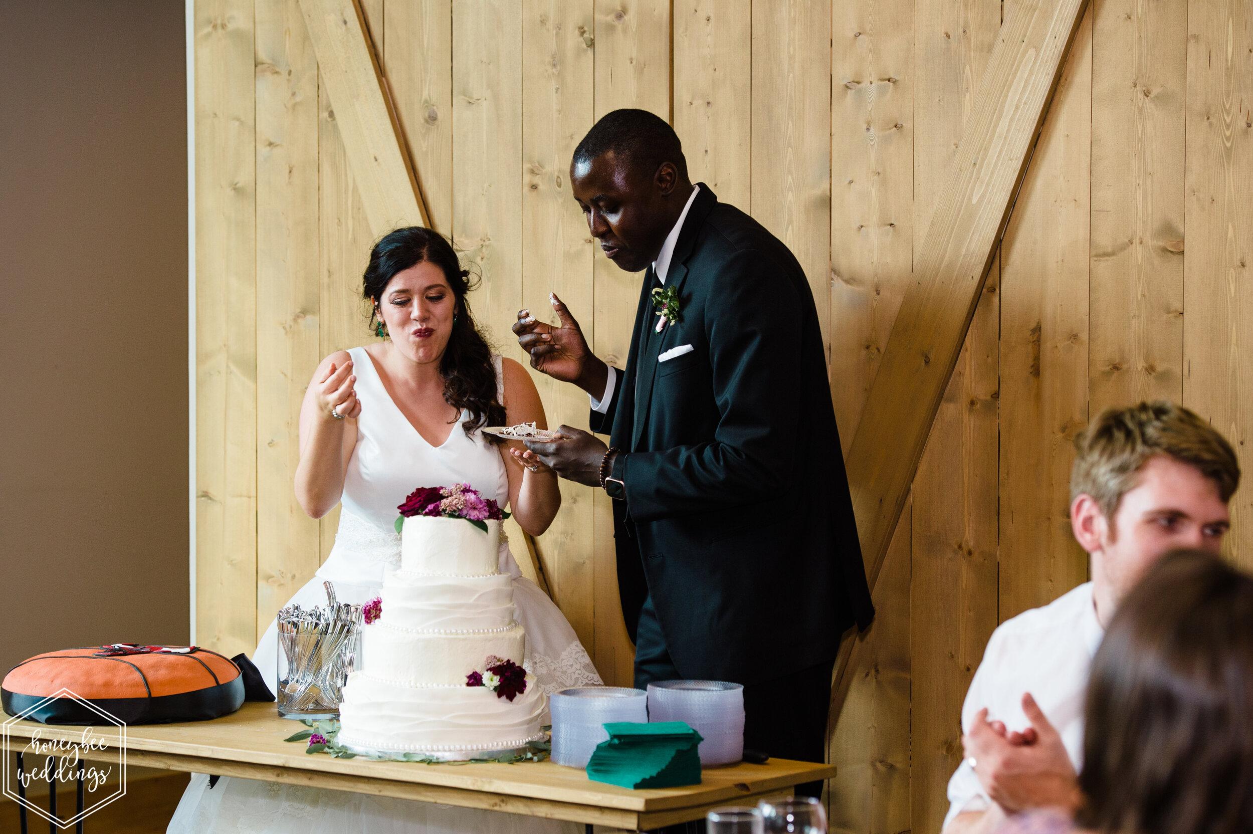 152White Raven Wedding_Montana Wedding Photographer_Rebekah & Likom_Honeybee Weddings_July 27, 2019-1385.jpg