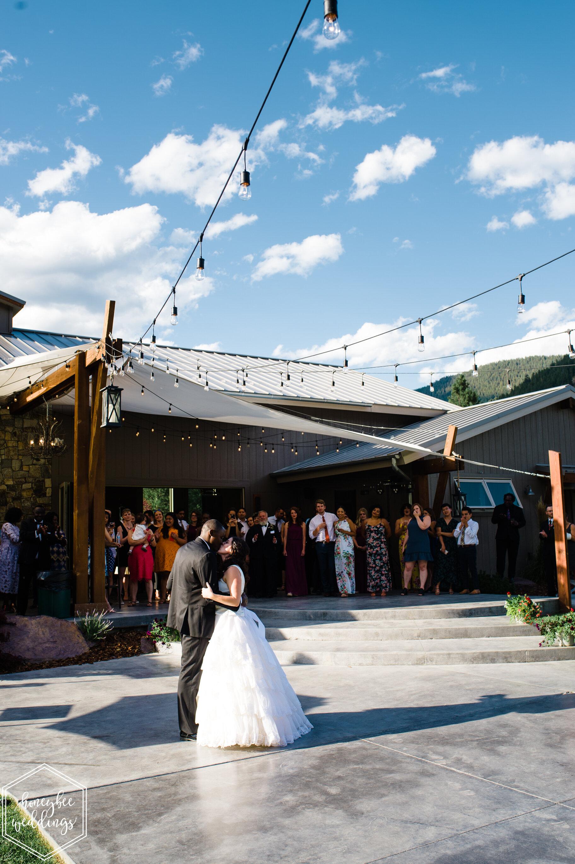 160White Raven Wedding_Montana Wedding Photographer_Rebekah & Likom_Honeybee Weddings_July 27, 2019-1706.jpg