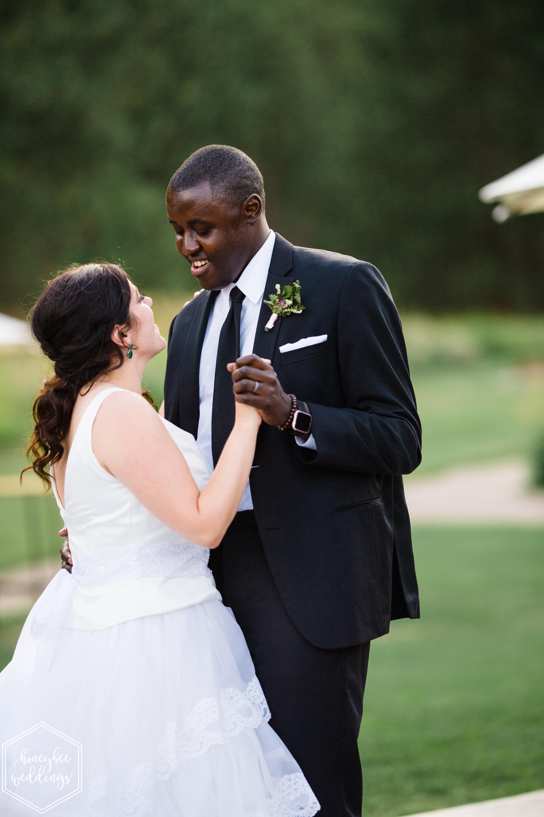 154White Raven Wedding_Montana Wedding Photographer_Rebekah & Likom_Honeybee Weddings_July 27, 2019-1434.jpg
