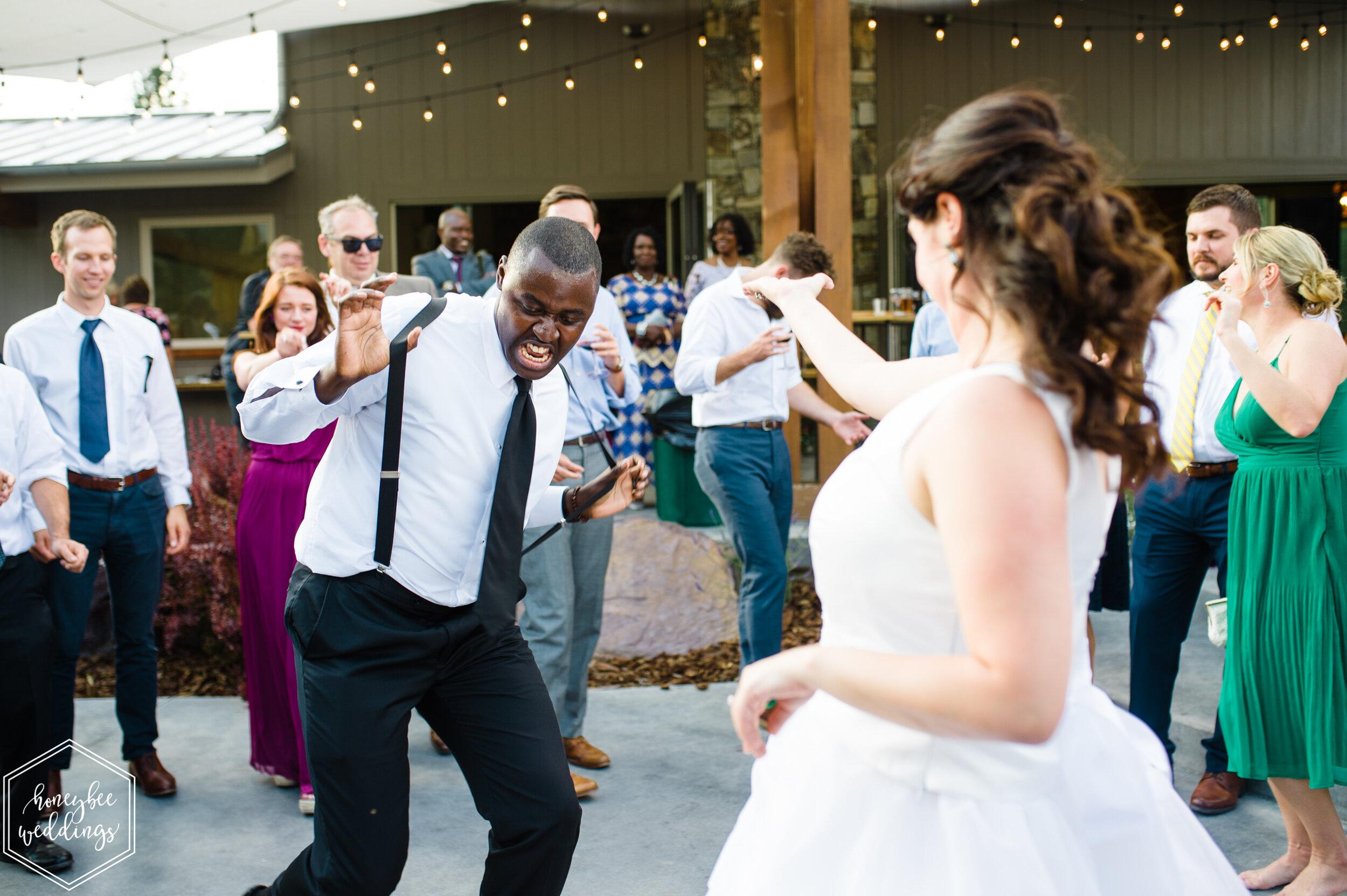 162White Raven Wedding_Montana Wedding Photographer_Rebekah & Likom_Honeybee Weddings_July 27, 2019-2696.jpg