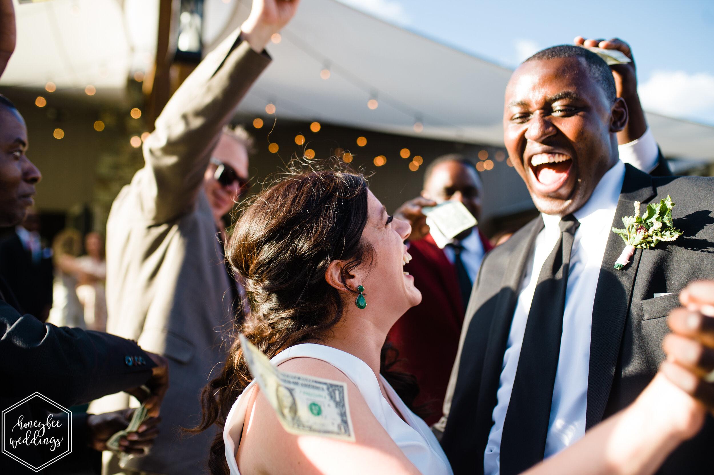 161White Raven Wedding_Montana Wedding Photographer_Rebekah & Likom_Honeybee Weddings_July 27, 2019-964.jpg