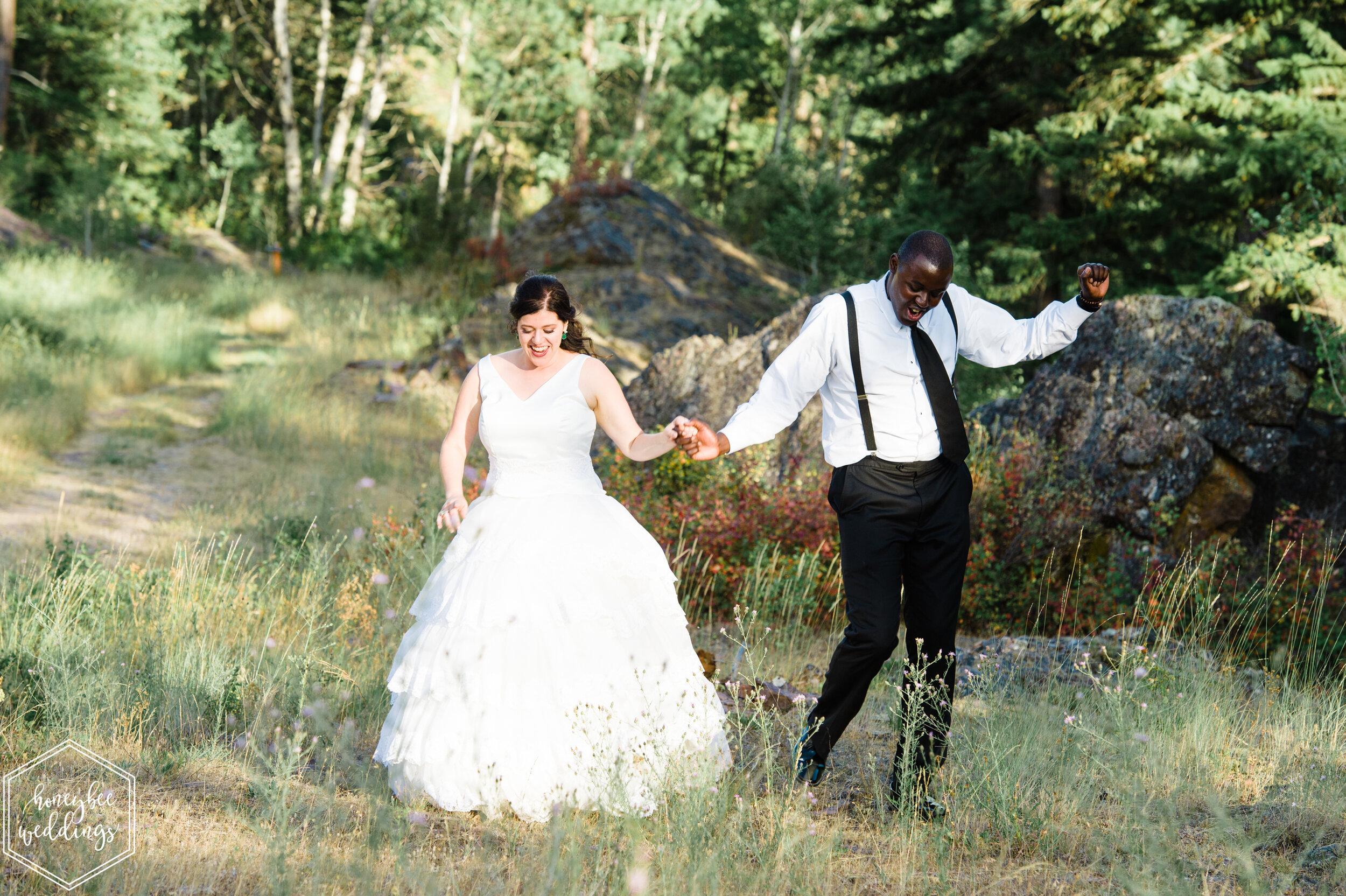 178White Raven Wedding_Montana Wedding Photographer_Rebekah & Likom_Honeybee Weddings_July 27, 2019-529.jpg
