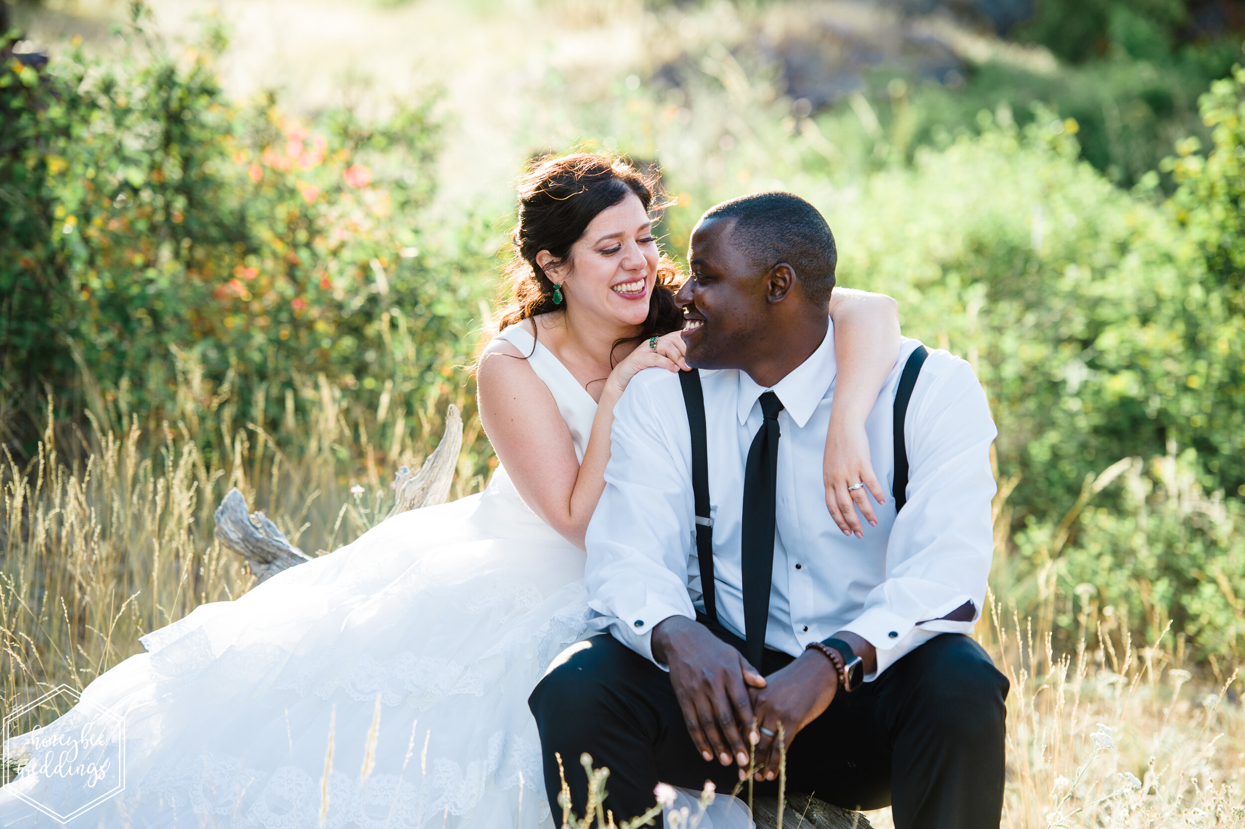 171White Raven Wedding_Montana Wedding Photographer_Rebekah & Likom_Honeybee Weddings_July 27, 2019-427.jpg