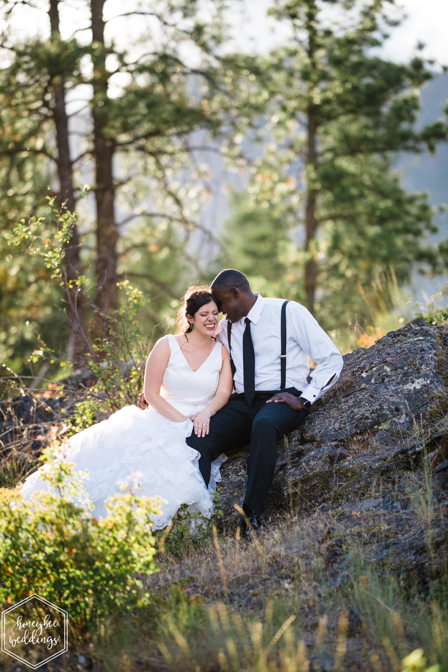 186White Raven Wedding_Montana Wedding Photographer_Rebekah & Likom_Honeybee Weddings_July 27, 2019-3416.jpg