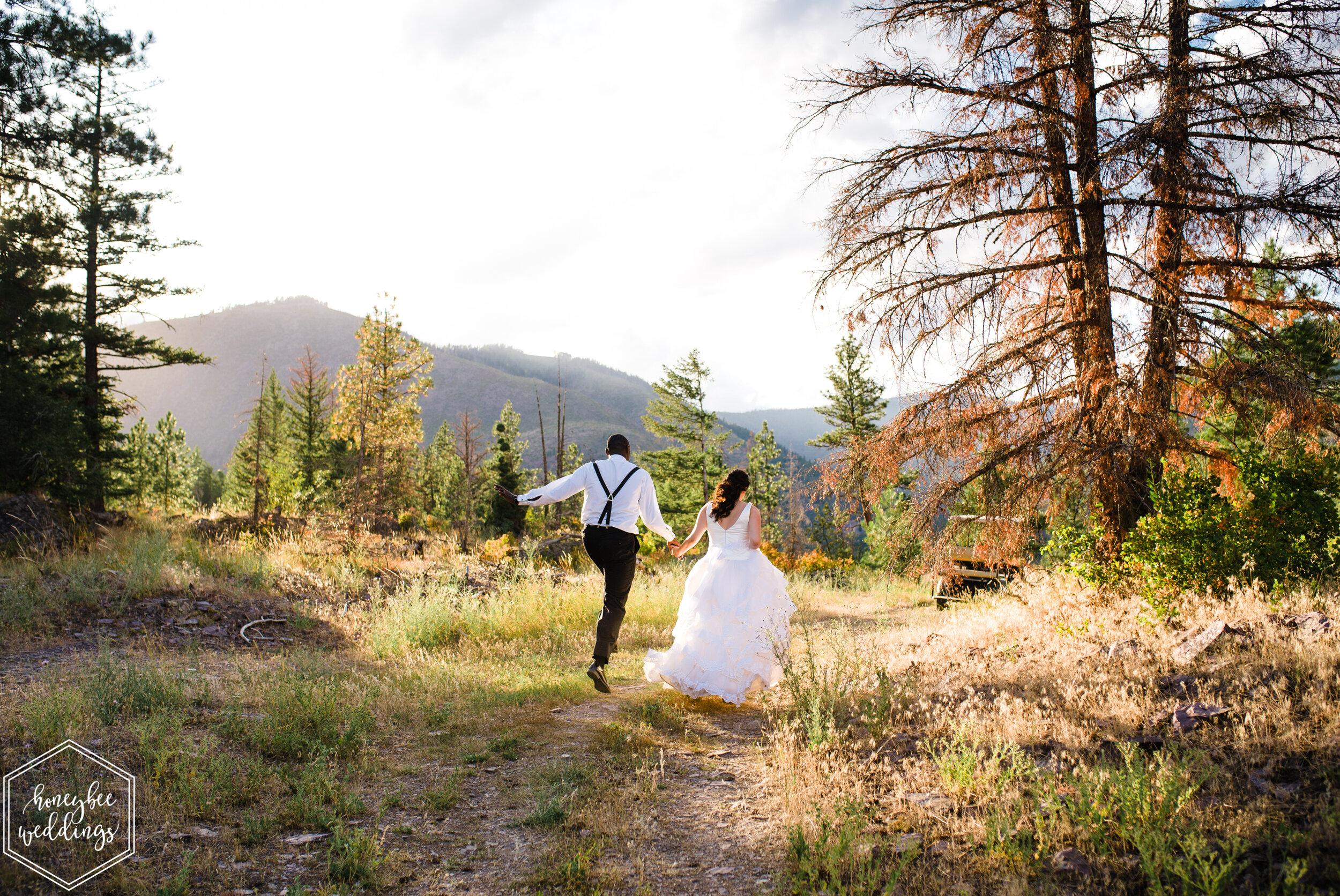 212White Raven Wedding_Montana Wedding Photographer_Rebekah & Likom_Honeybee Weddings_July 27, 2019-702.jpg