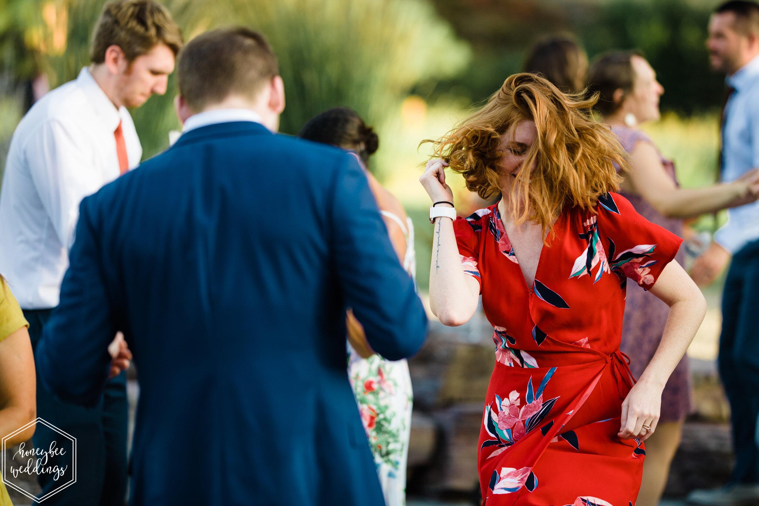 217White Raven Wedding_Montana Wedding Photographer_Rebekah & Likom_Honeybee Weddings_July 27, 2019-2336.jpg