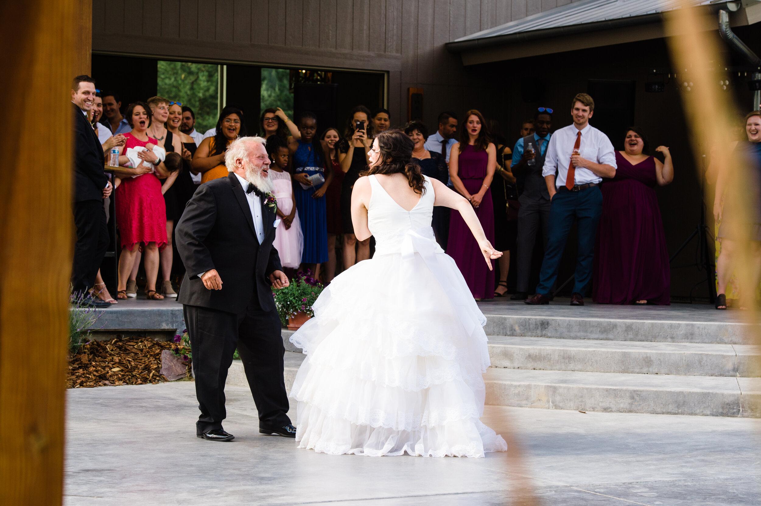 722White Raven Wedding_Montana Wedding Photographer_Rebekah & Likom_Honeybee Weddings_July 27, 2019-1226.jpg
