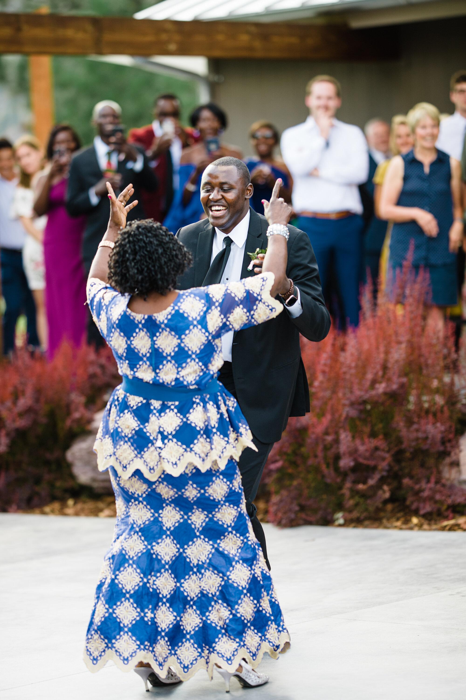 735White Raven Wedding_Montana Wedding Photographer_Rebekah & Likom_Honeybee Weddings_July 27, 2019-3325.jpg