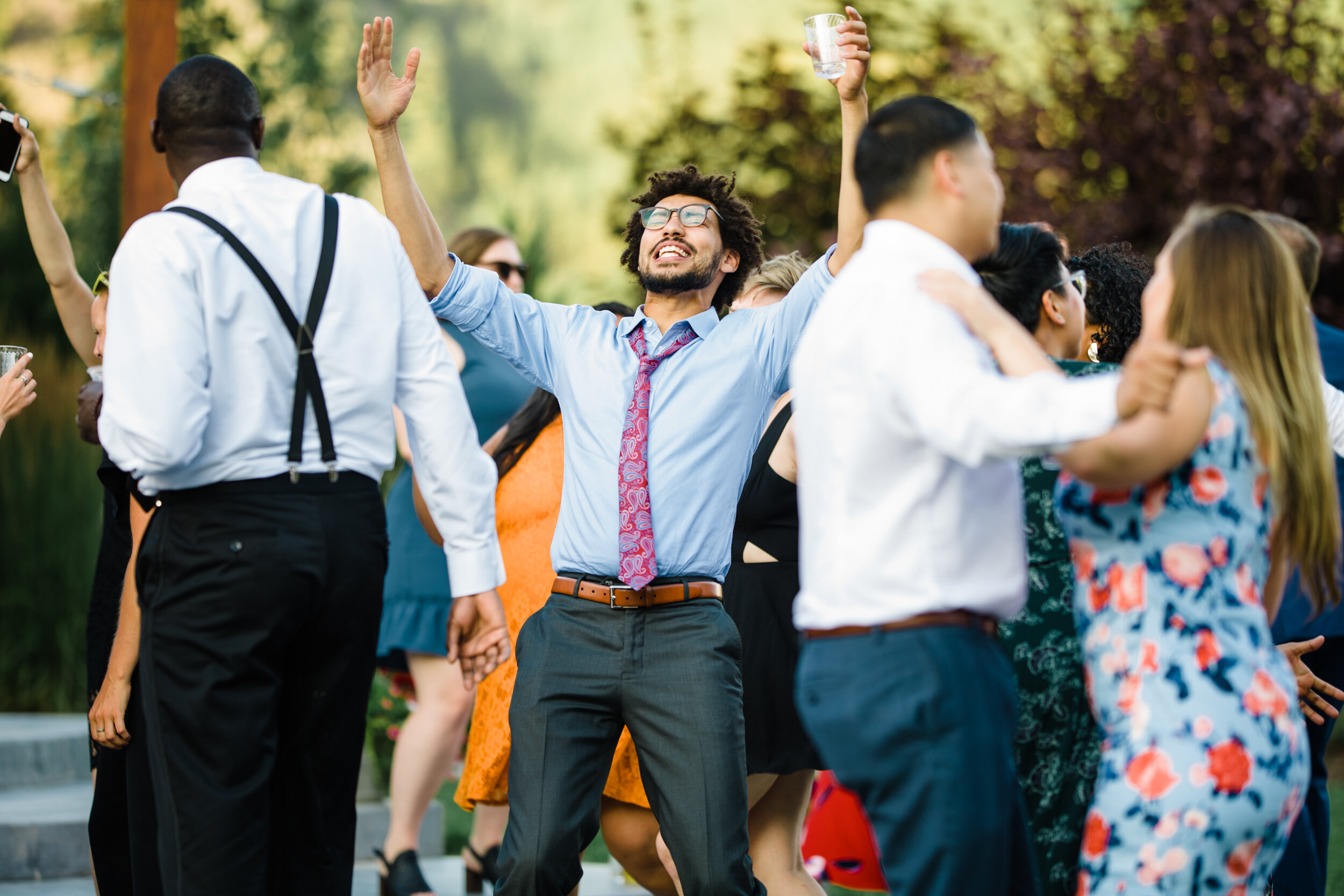 885White Raven Wedding_Montana Wedding Photographer_Rebekah & Likom_Honeybee Weddings_July 27, 2019-2260.jpg