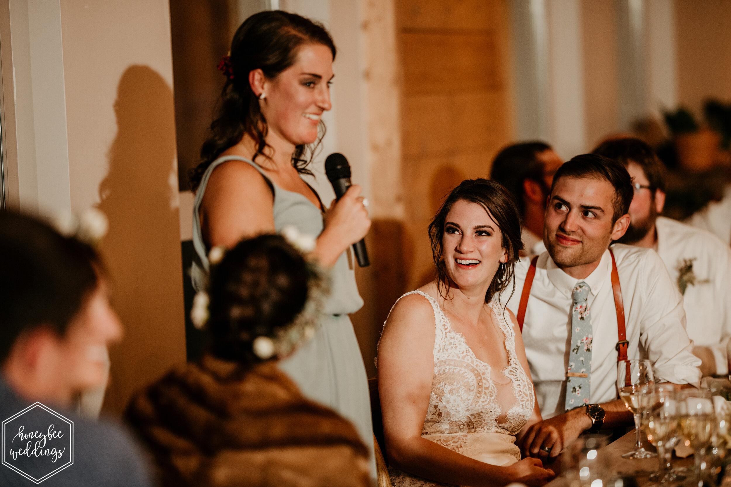 158White Raven Wedding_Dusty Blue Wedding_Lauren & Ethan_Honeybee Weddings_September 13, 2019-1413.jpg