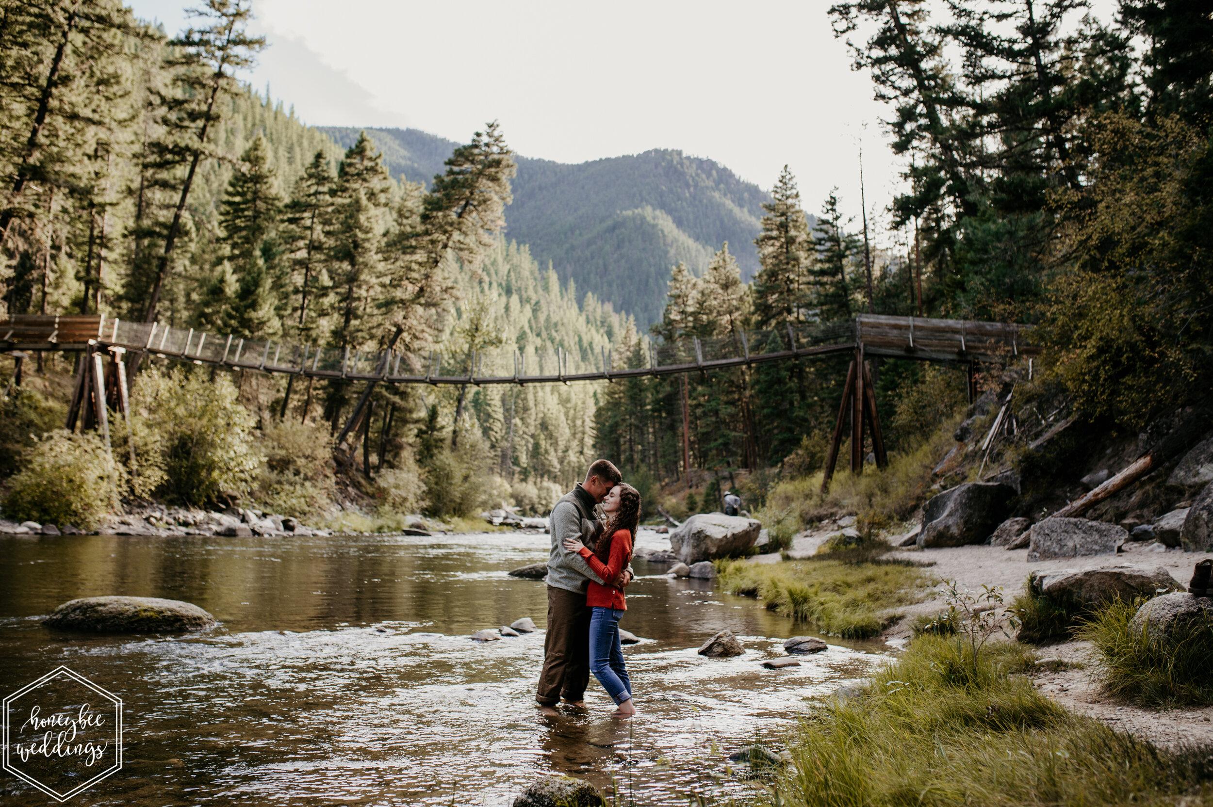 070Rock Creek Engagement_Fall Engaegment Session_Ann & Nick_September 22, 2019-386.jpg