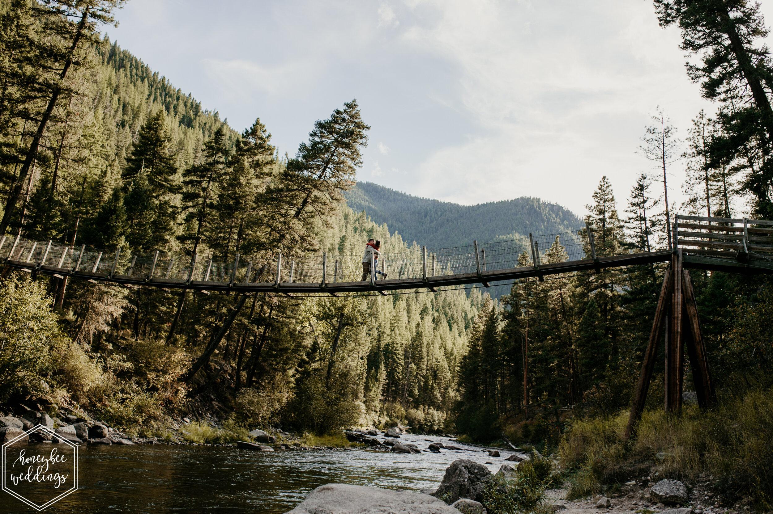 064Rock Creek Engagement_Fall Engaegment Session_Ann & Nick_September 22, 2019-377.jpg