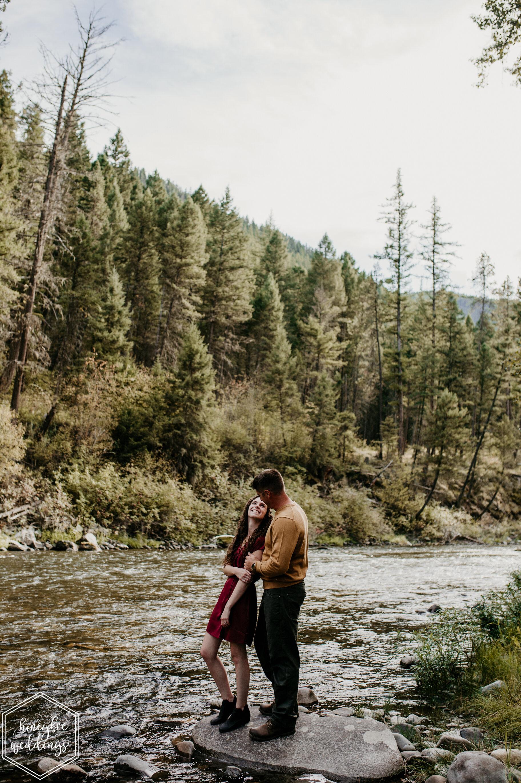 001Rock Creek Engagement_Fall Engaegment Session_Ann & Nick_September 22, 2019-196.jpg