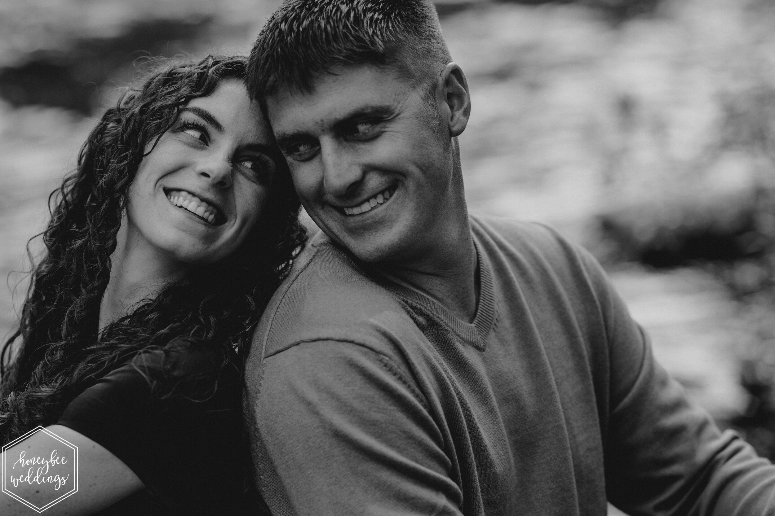 004Rock Creek Engagement_Fall Engaegment Session_Ann & Nick_September 22, 2019-23.jpg