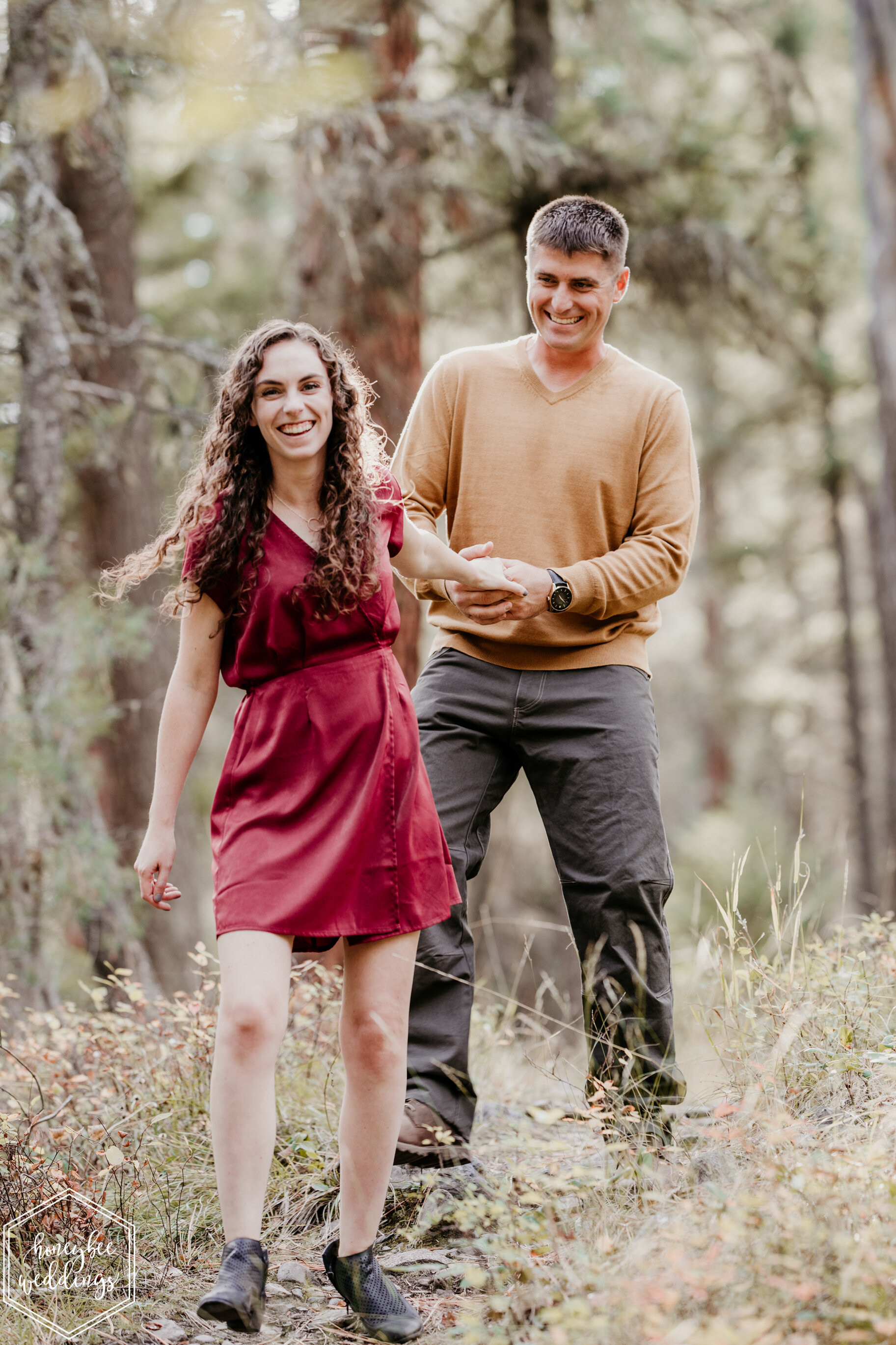 016Rock Creek Engagement_Fall Engaegment Session_Ann & Nick_September 22, 2019-74.jpg