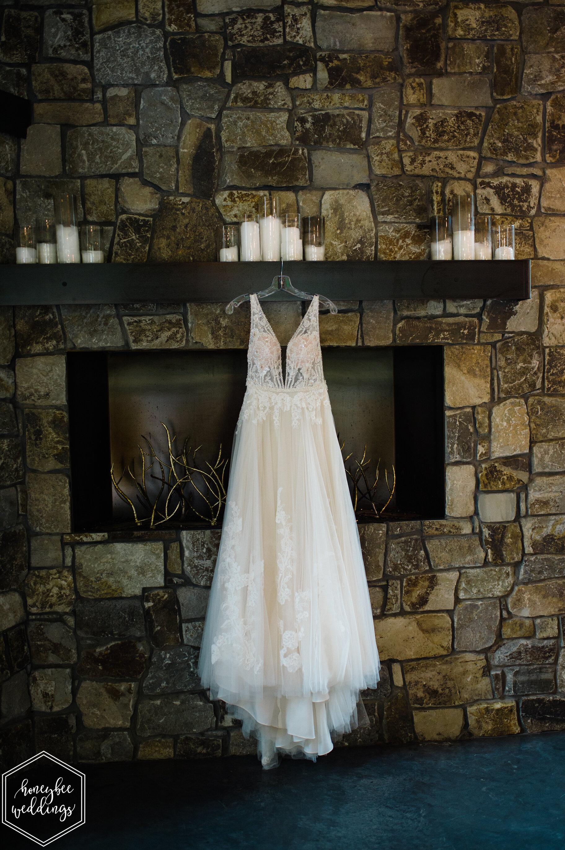 003White Raven Wedding_Montana Wedding Photographer_Corey & Corey_Honeybee Weddings_September 06, 2019-994.jpg
