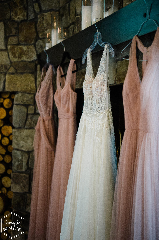 004White Raven Wedding_Montana Wedding Photographer_Corey & Corey_Honeybee Weddings_September 06, 2019-47.jpg