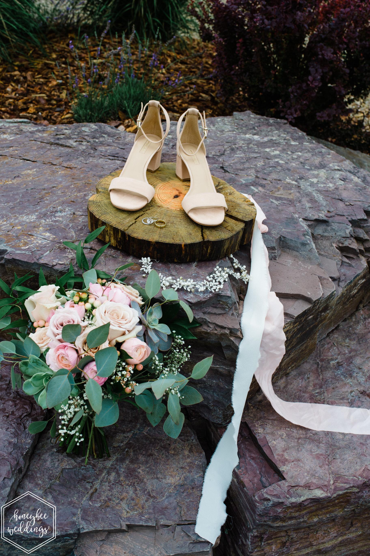 007White Raven Wedding_Montana Wedding Photographer_Corey & Corey_Honeybee Weddings_September 06, 2019-1003.jpg