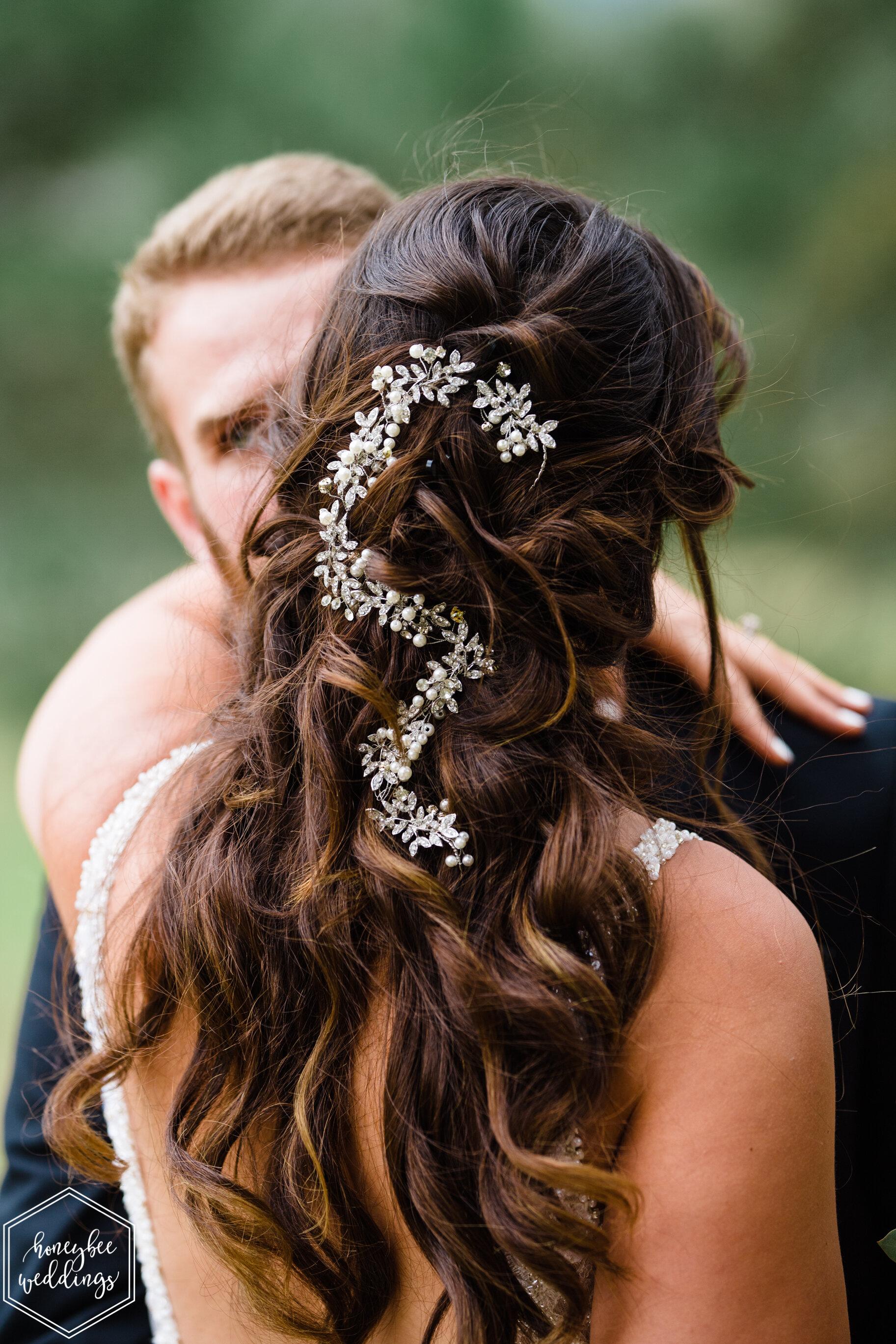 079White Raven Wedding_Montana Wedding Photographer_Corey & Corey_Honeybee Weddings_September 06, 2019-2321.jpg