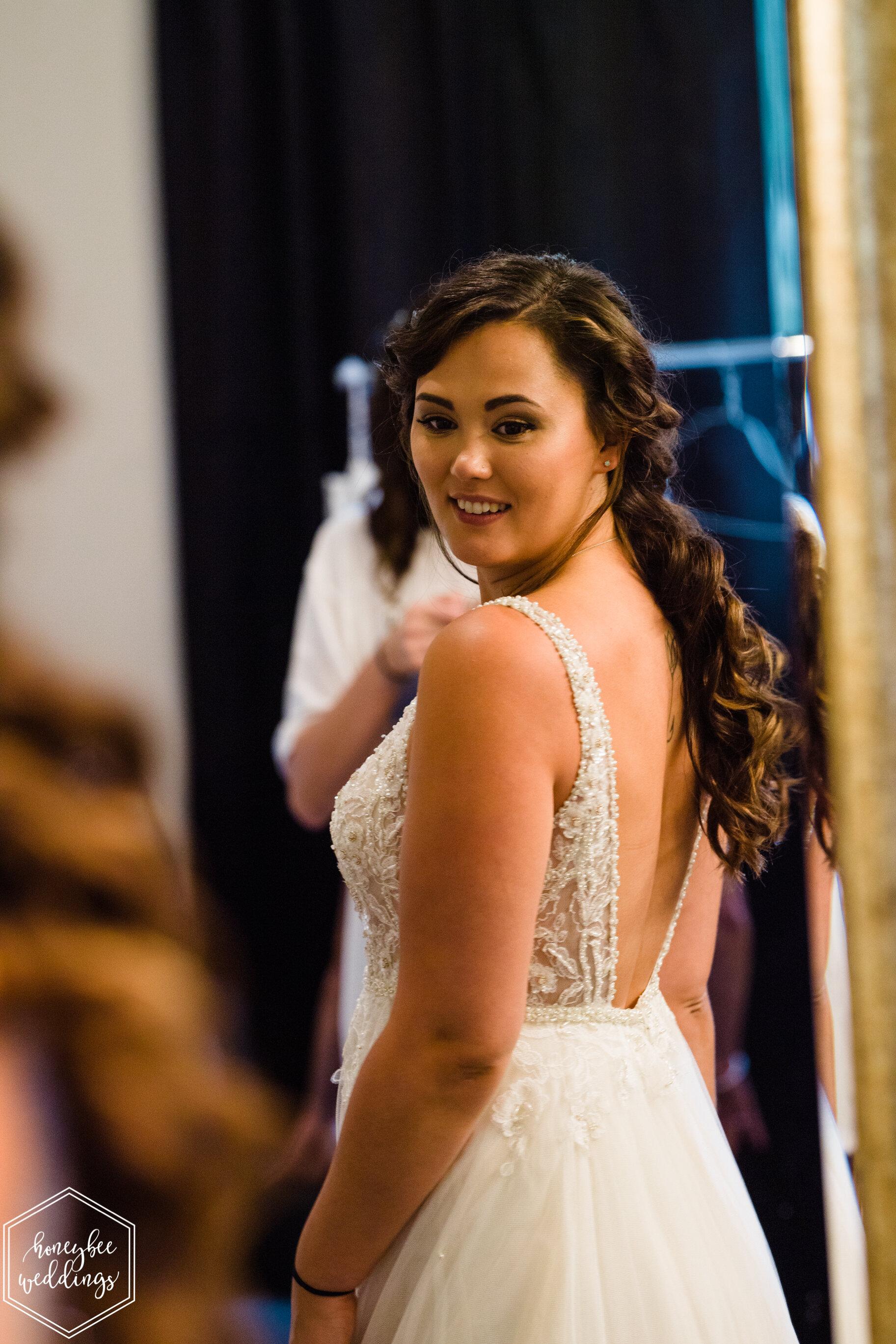 020White Raven Wedding_Montana Wedding Photographer_Corey & Corey_Honeybee Weddings_September 06, 2019-2013.jpg