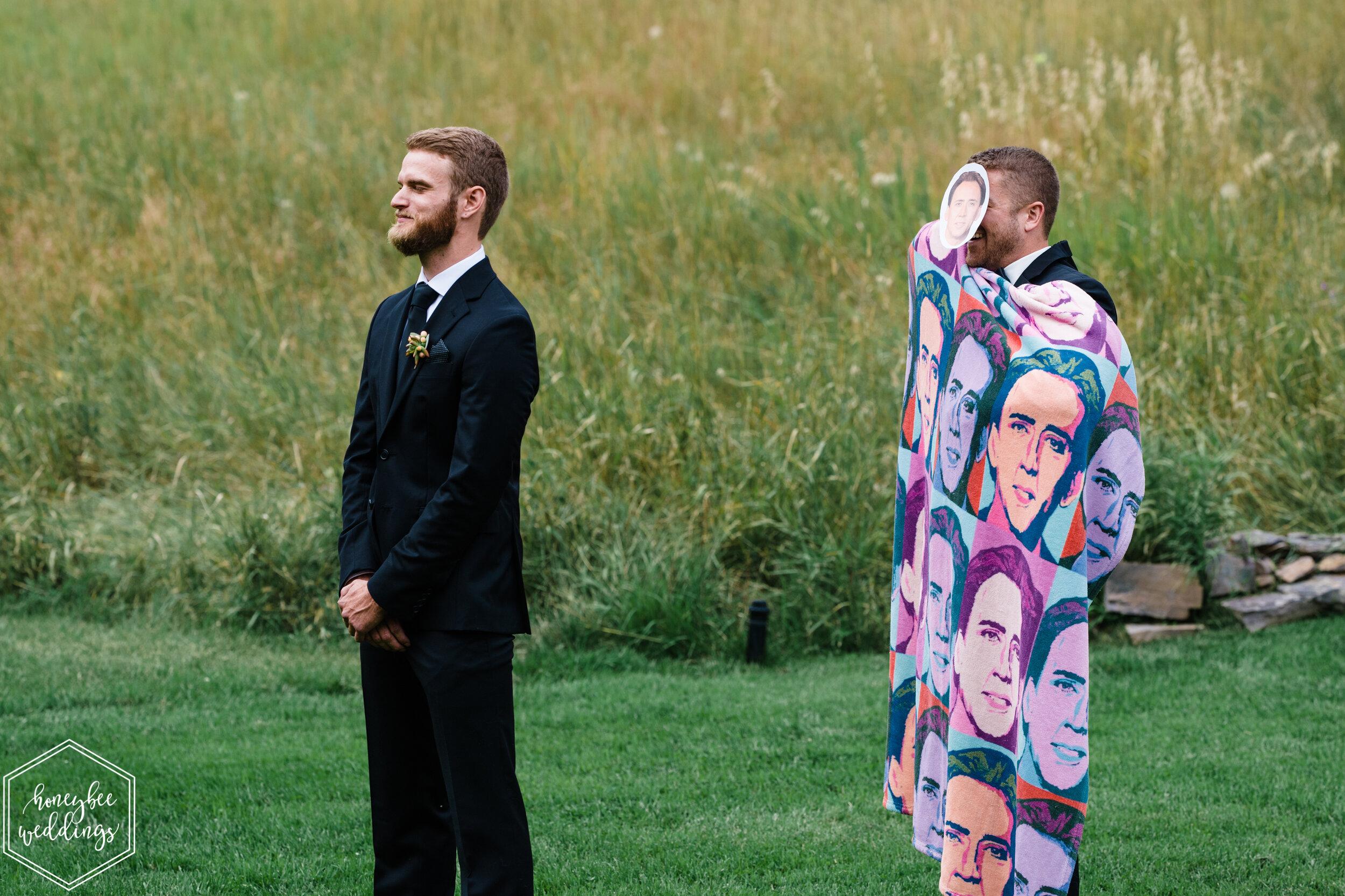 021White Raven Wedding_Montana Wedding Photographer_Corey & Corey_Honeybee Weddings_September 06, 2019-2064.jpg