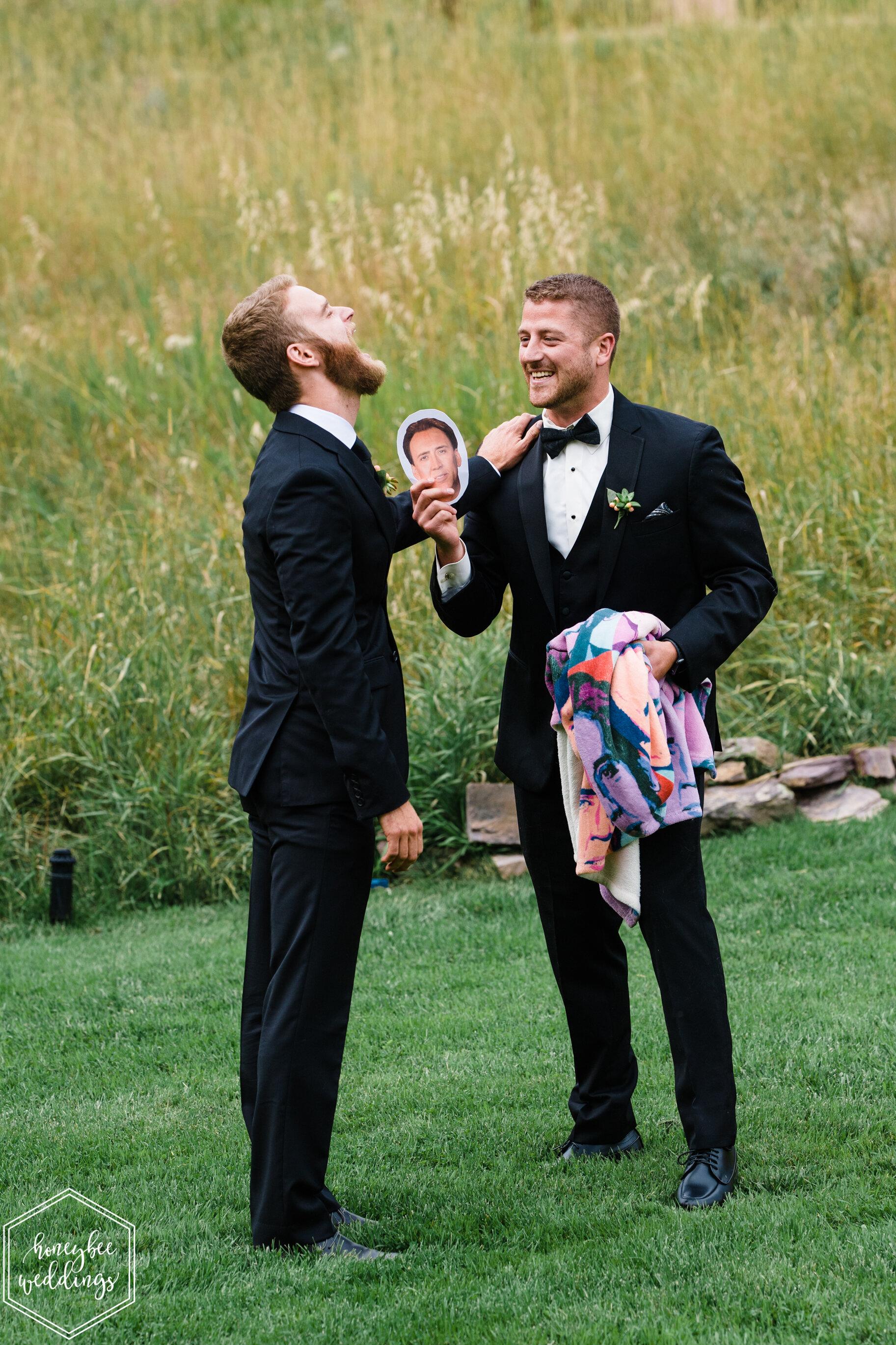 022White Raven Wedding_Montana Wedding Photographer_Corey & Corey_Honeybee Weddings_September 06, 2019-2080.jpg