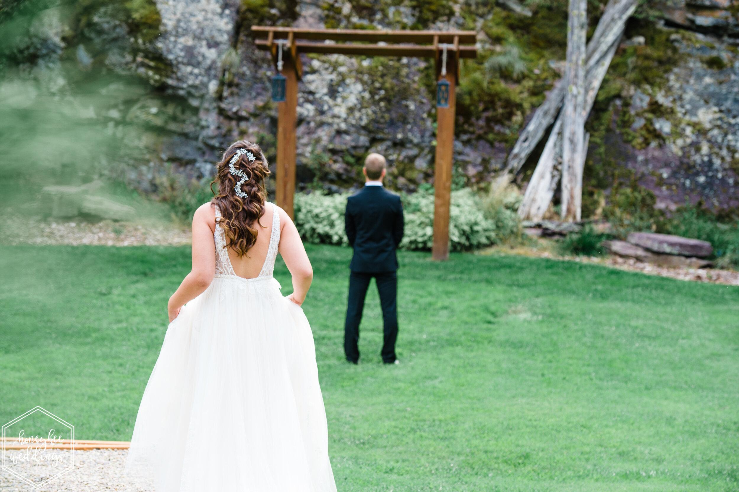 025White Raven Wedding_Montana Wedding Photographer_Corey & Corey_Honeybee Weddings_September 06, 2019-240.jpg