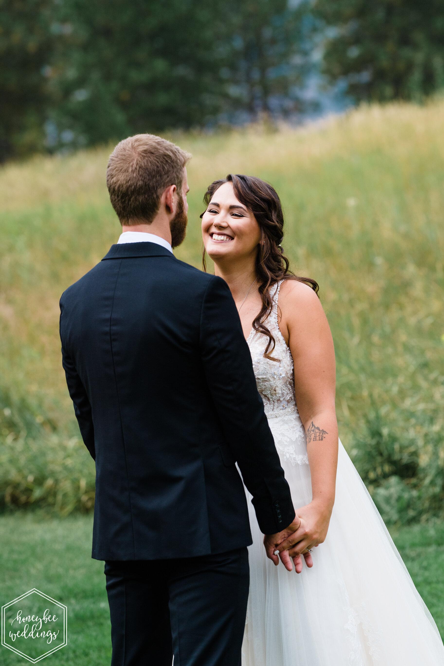 026White Raven Wedding_Montana Wedding Photographer_Corey & Corey_Honeybee Weddings_September 06, 2019-2103.jpg