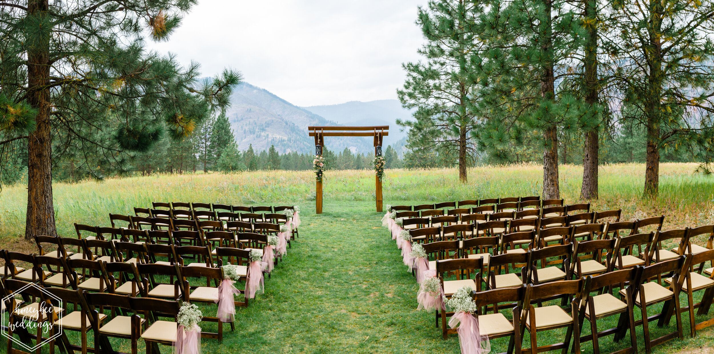 016White Raven Wedding_Montana Wedding Photographer_Corey & Corey_Honeybee Weddings_September 06, 2019-110-Pano.jpg