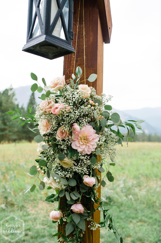 017White Raven Wedding_Montana Wedding Photographer_Corey & Corey_Honeybee Weddings_September 06, 2019-1044.jpg