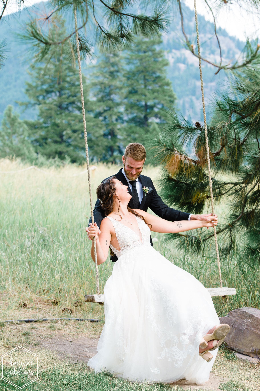 030White Raven Wedding_Montana Wedding Photographer_Corey & Corey_Honeybee Weddings_September 06, 2019-283.jpg
