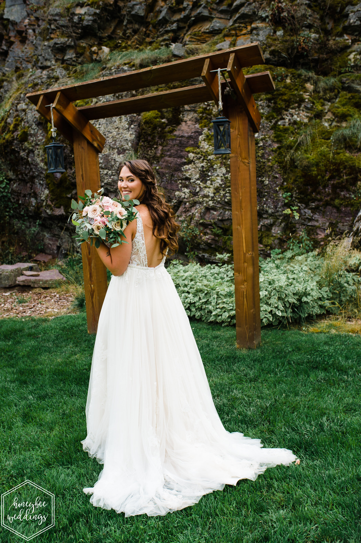 045White Raven Wedding_Montana Wedding Photographer_Corey & Corey_Honeybee Weddings_September 06, 2019-1224.jpg