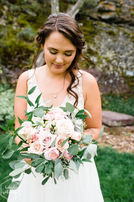 038White Raven Wedding_Montana Wedding Photographer_Corey & Corey_Honeybee Weddings_September 06, 2019-1218.jpg